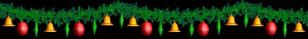 Flintens juletræstænding